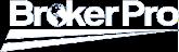 BrokerPro Logo